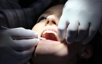 Tijdelijke tandvervanging, iets voor jou?